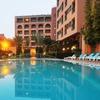✈ Marrakech : 5 ou 7 nuits 4* avec petit-déjeuner et vols A/R