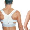 Magnetic Posture Support Top