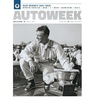 90% Off Autoweek Magazine Subscription for One Year