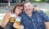 36% Off Beer Tickets at Uptown Art Fair