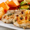 Up to 76% Off Catered Dinner with Delivery from Cookin Calvin