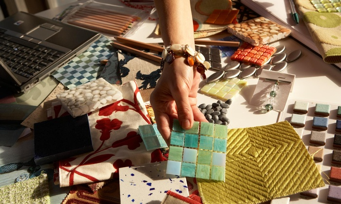 Spin A Good Yarn - Portland: $15 for $30 Worth of Fabric — Spin A Good Yarn