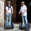 40%Off a Duke Mansion Tour from Segway Fun!