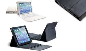 Étui AVANCA avec clavier pour iPad