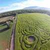 Up to 38% Off Admission to Maize Maze
