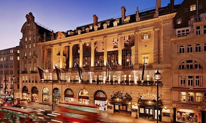 Jacuzzi Piccadilly.Le Meridien Piccadilly In London Groupon