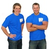 Up to 62% Off Moving Services from Skinny Wimp Moving Company