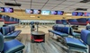 Up to 65% Off Bowling at Manor Lanes