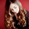 Up to 56% Off Haircut Packages