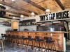 Up to 50% Off Food and Drink at Tiny's Tap House