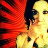 Mickey Avalon – Up to 49% Off Concert for Two