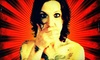 Mickey Avalon with Millionaires and Ajax - Pontiac Commercial Historic District: $20 for Mickey Avalon and Millionaires Concert for Two at The Crofoot in Pontiac on June 29 at 7 p.m. (Up to $39.25 Value)