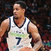 Iowa Wolves – Up to 64% Off NBA G-League Basketball