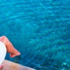 Up to 55% Off Spa Packages