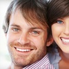Up to 87% Off Dental Care
