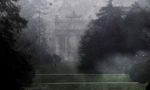 La Milano degli Spiriti : La Milano degli Spiriti - visita guidata di 2 ore, il 7 e il 12 novembre con MilanoGuida (sconto 43%)