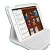 Logitech Type+ Bluetooth Keyboard Case for iPad Air 2