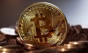 Bitcoin - Corsi.it: Come guadagnare con i Bitcoin: il corso fondamentale con Corsi.it (sconto 75%)