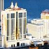 Stay at Resorts Casino Hotel in Atlantic City, NJ
