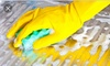 Family Cleaning Services DC: $102 for $350 Worth of Services — Family Cleaning Services DC