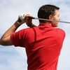 Half Off Golf Lessons with PGA Pro in Westworth Village
