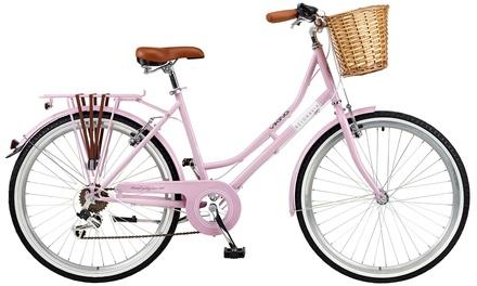 Viking Belgravia Womens Bike