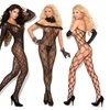 Elegant Moments Bodystockings. Multiple Styles Available.