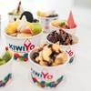 $10 Frozen Yoghurt Store Credit