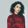 Alessia Cara – Up to 37% Off R&B Concert