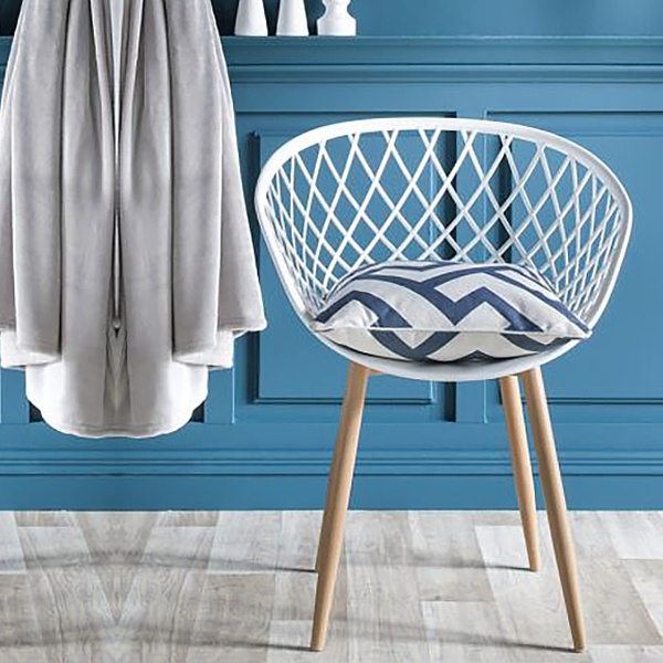 Chaises Scandinaves Lot De Margo De De Lot Lot Chaises Scandinaves Margo 7y6gbf