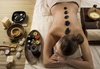 Whittier Massage Pro At The Bombay Salon - Uptown Whittier: $26 for $60 Worth of Services — Whittier Massage