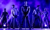 Chippendales: Let's Misbehave 2019 Tour – Up to 27% Off