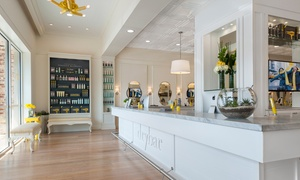 Drybar: $30 for Blowout and Deep-Conditioning Treatment at Drybar Grapevine ($60 Value)