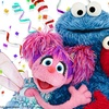 """""""Sesame Street Live! Let's Party!"""" – Up to 30% Off"""