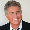 Steve Tyrell – Up to 49% Off Jazz Concert