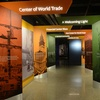 Up to 21% Off Tickets to the 9/11 Tribute Museum
