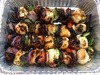 Up to 40% Off Mediterranean Takeout from Basils Dining