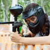 Up to 68% Off Paintballing at Magnolia Farms Paintball