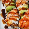 $10 for Lunch at Spicy Tuna Sushi Bar & Grill