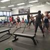 67% Off at Camp Evolution Fitness