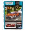 Design Masters Designer Sketchbook
