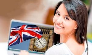 Certificazione Cambridge English - Master Academy: Certificazione Cambridge English Bulats da Master Accademy (sconto fino a 84%)