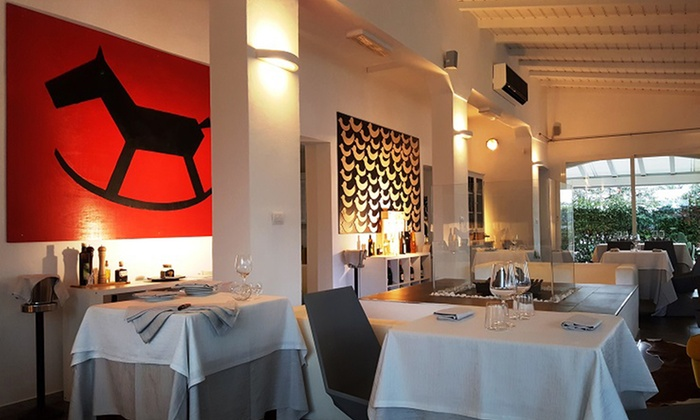 Ristorante Bagno San Marco Fiumaretta : Ristorante bagno italia fiumaretta: ristorante bagno italia marina