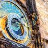 Praga: camera doppia Superior o matrimoniale con colazione