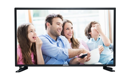Televisor Denver 2467 TV Full HD LED de 24 pulgadas