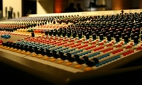 Online Music and Audio Mixing of One Track with Up to Three Recalls Post Mix atMixButton (Up to 91% Off)