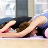 85% Off One Month of Unlimited Yoga at Hot Yoga