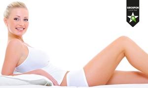 29 Barberini Medical Center: 5 carbossiterapie o mesoterapie abbinate a 5 pressomassaggi in via Barberini