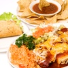 56% Off Mexican Dinner at Que Chula es Puebla