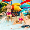 Up to 41% Off Admission to Fallsview Indoor Waterpark